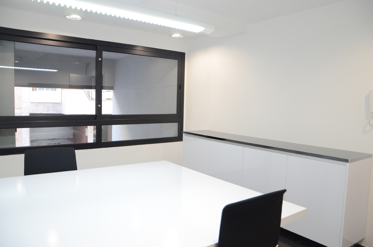 10 drauta office granollers 2015 - Cuines granollers ...