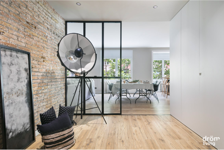 10 Ideas para decorar tu casa con estilo nórdico más allá de Ikea